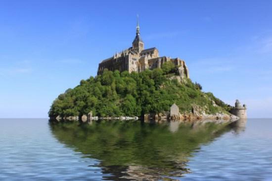 mont-saintmichel
